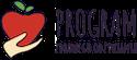 Program Zdrowego Odżywiania - Program PZO